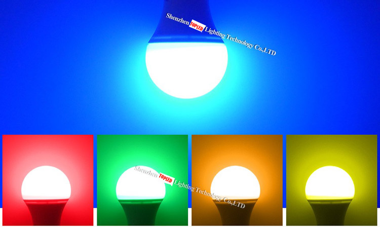 Levou Holofotes escurecido rgb iluminação do feriado Modelo Número : Rgb-r80