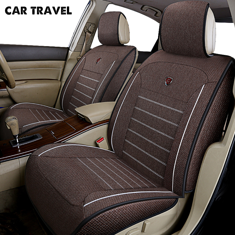 CAR TRAVEL auto car seat cover set for seat ibiza kia ceed bmw e46 e36 hyundai solaris renault logan car accessories car-styling car travel auto car seat cover set for seat ibiza kia ceed bmw e46 e36 hyundai solaris renault logan car accessories car styling