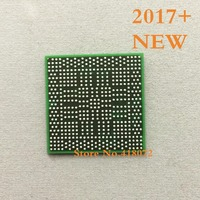 DC 2017 100 NEW 215 0674034 215 0674034 With Balls BGA Chipset