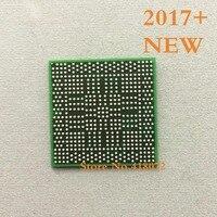 DC 2017 100 NEW 215 0674034 215 0674034 With Balls BGA Chipset