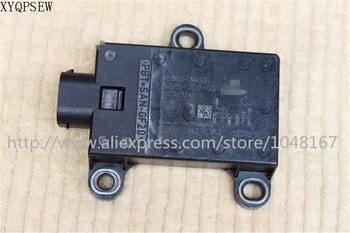 XYQPSEW Ecu ヨー/加速度センサー OE NO: 48960-34000 、 BG681-3C0-00