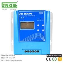 купить MPPT 10A Solar Controller MPPT Solar Charger Controller 12V 24V 48V solar tracker controller with Max. 150V PV input по цене 3646.7 рублей
