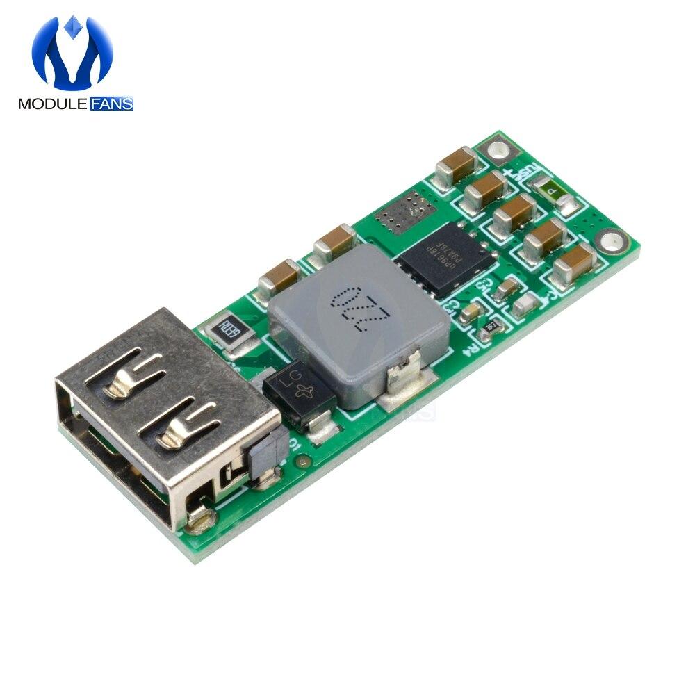 5PCS L78XX PCB LM78XX LM7805 LM7812 Fixed Regulator PCB Board FAST DISPATCH