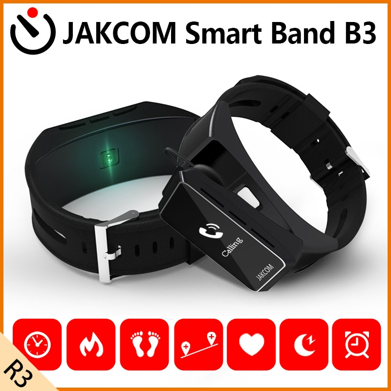 Jakcom B3 Smart Band New Product Of Rhinestones Decorations As Nagel Sieraden For Fimo Charms Bow Nail Art jakcom blm smart music lamp new product of clippers trimmers as pincette for rhinestones metal cutters brand trimmer