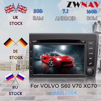 Car Stereo Volvo Lowest Price