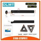 S10K-STUPR11 95 Degr...