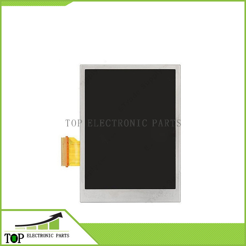 Original used tested  3.7 inch LH370V01-VD02 LCD screen display for Symbol MC9190 MC9500-K MC9590-K MC9596-K MC9598-KOriginal used tested  3.7 inch LH370V01-VD02 LCD screen display for Symbol MC9190 MC9500-K MC9590-K MC9596-K MC9598-K