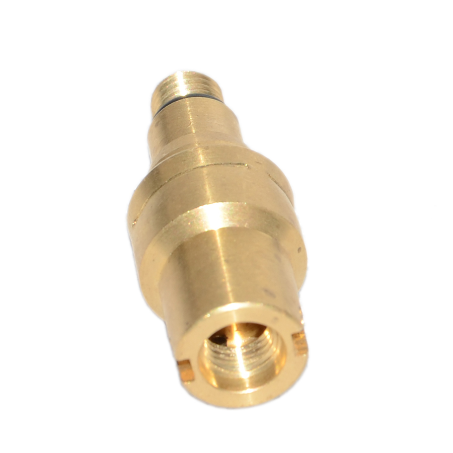 Air Suspension Shock Front Or Rear Air Tap For Mercedes S