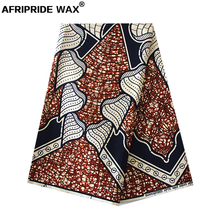 2019 african ankara fabric high quality wholesale african flower 100% cotton real wax brocade fabric for clothing A18F0396 2019 african ankara fabric high quality wholesale african flower 100% cotton real wax brocade fabric for clothing a18f0499