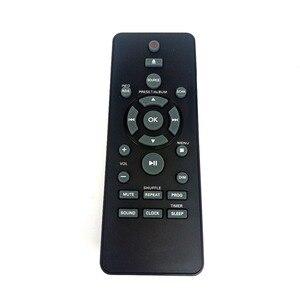 Image 2 - Оригинальный пульт дистанционного управления для DVD плеера PHILIPS