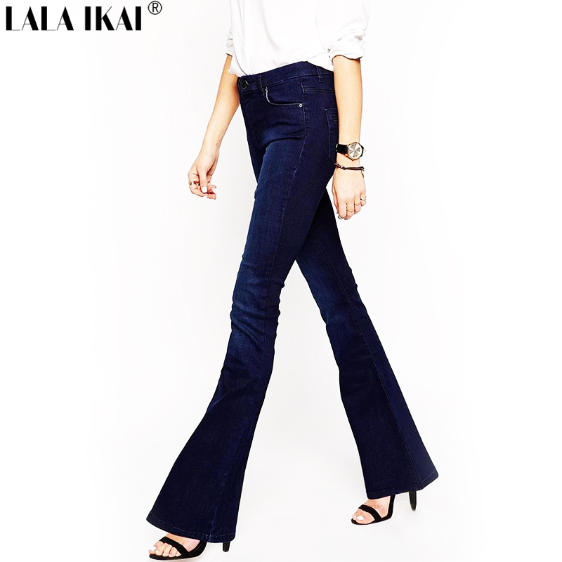 Popular Tall Flare Jeans-Buy Cheap Tall Flare Jeans lots from ...