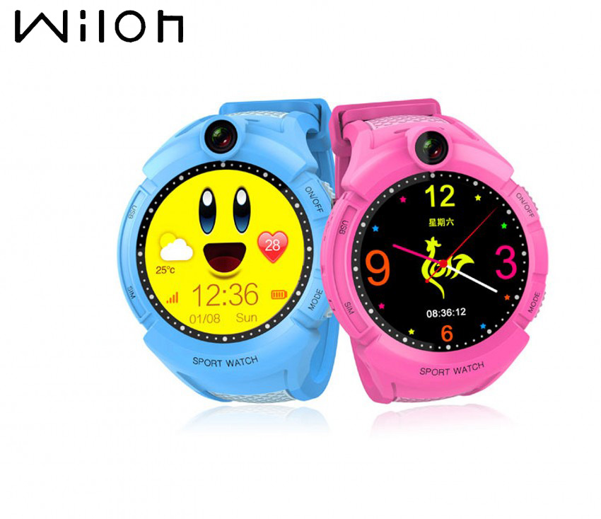 2018 hot GPS tracking Watch for Kids Q610S baby watch LBS GPS Locator Tracker Anti-Lost monitor SOS Call Smartwatch Child Guard 1pcs 2017 new gps tracking watch for kids q610s baby watch lbs gps locator tracker anti lost monitor sos call smartwatch child page 6