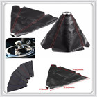 Fiber Leather Gear K...