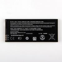 New Original Nokia BV T5E Phone Battery For Nokia Lumia 950 RM 1106 RM 1104 RM