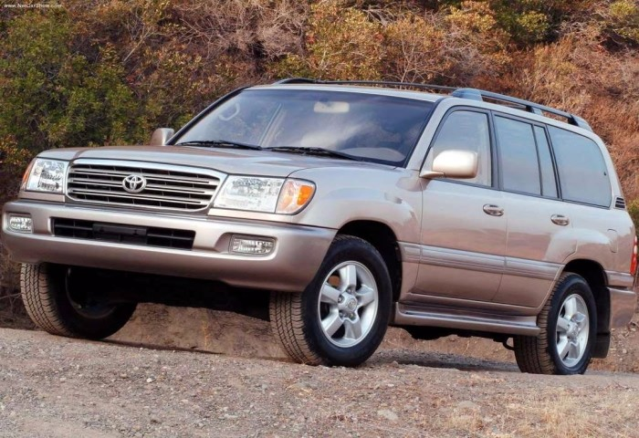 Toyota-Land_Cruiser_Amazon-2003-1024-04