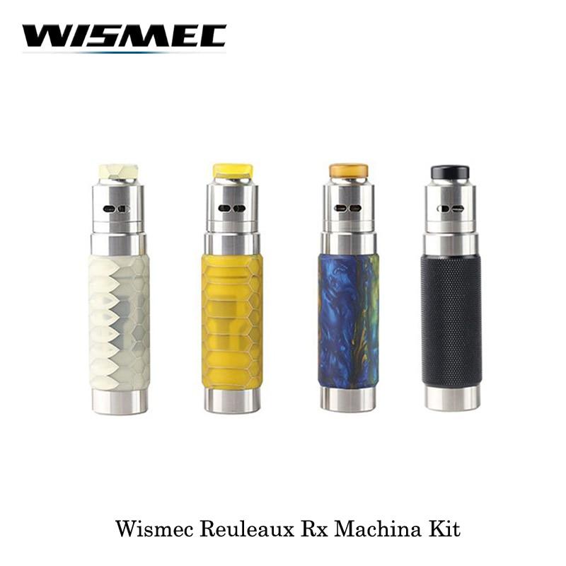 Electronic cigarette Amazon ca