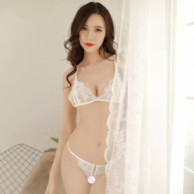 Women  Sexy Lingerie  Babydoll  Women's  Sexy  Erotic  Underwear  Intimate Goods Lingerie Sexy Hot Erotic  Transparent  Costumes