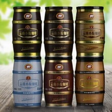 Дольче вкусы арабика разные подарочная мгновенных всего кафе вкус упаковка кофе