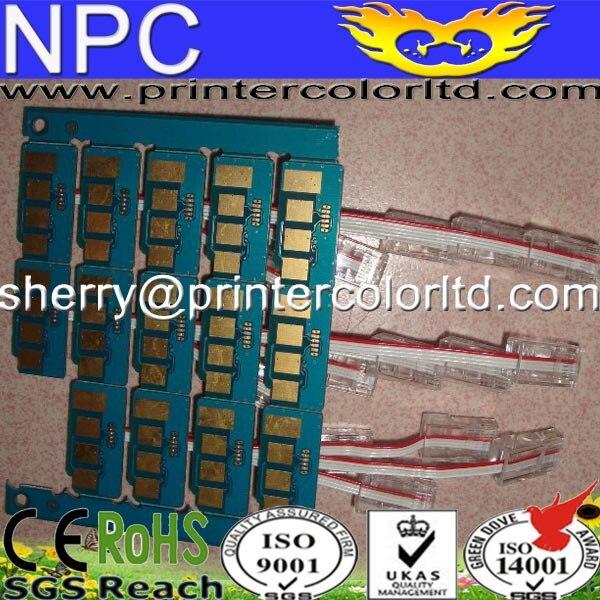 chip for Samsung CLT-M6073S/XIL CLT-C 606/SEE CLTY 6072S/XAA K6062/XAA CLT M-6073 S/ELS brand new laserjet free