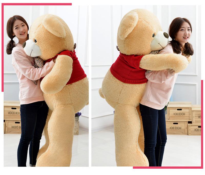 stuffed toy (10)
