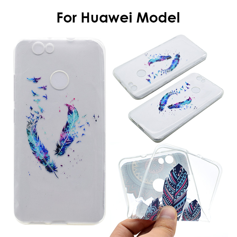 Mobile Phone Bags For Huawei...