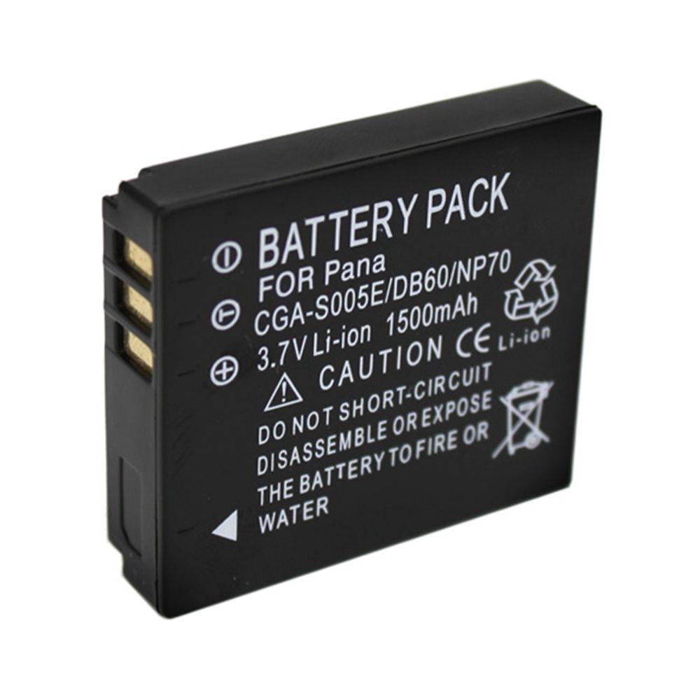 Gadget Place 1 Dimension Focusing Rail for Panasonic Lumix DMC-LZ40 DMC-ZS35 DMC-ZS40 DMC-SZ8