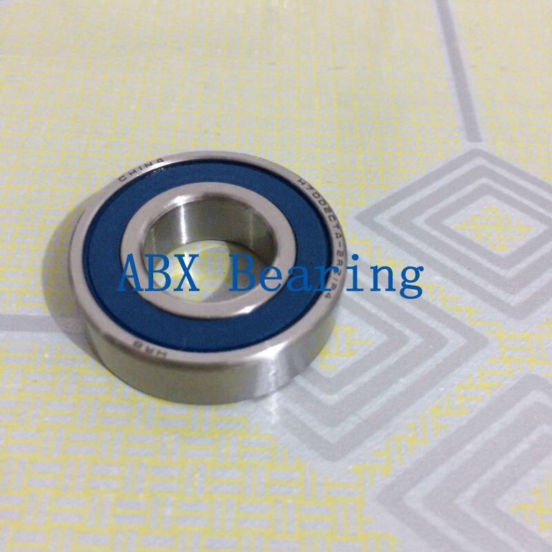 H7002C/P42RZDBA H7002CTA-2RZ/P4 H7002C H7002CP4 H7002 7002C 7002CP4 bearing for engraving machine spindle bearing 15x32x9mm стул трансформер для кормления мишутка c h p 32 orange