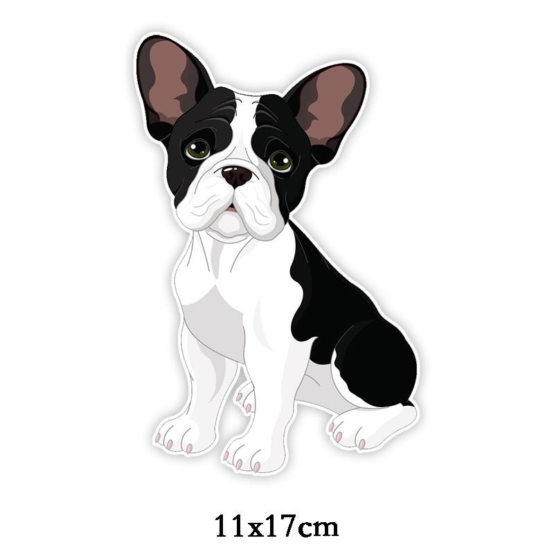 Fur Baby On Board Vinyl Car Decal Sticker 14.5cm x 14cm Dog Funny Pets Cat Cute