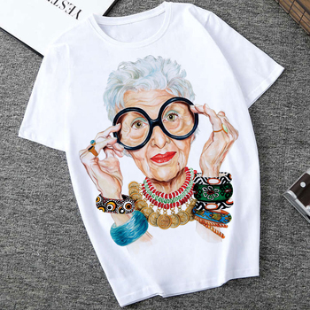 oversized loose casual cartoon print kawaii o neck print t shirt solid color t shirt women s short sleeve letter Large Size Women Summer Vogue Print Cartoon Art T-shirt Loose Casual Harajuku Streetwear Short Sleeve O-Neck Female T-shirt Tops