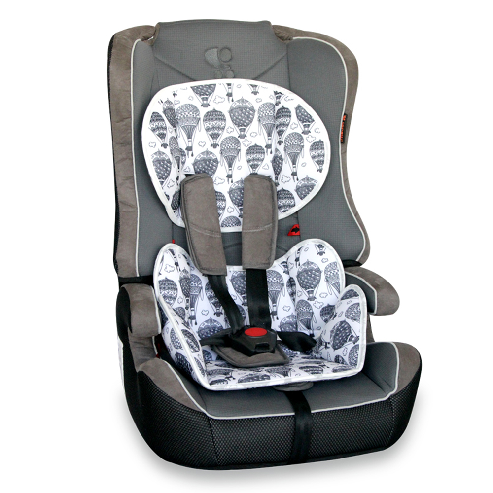 Child Car Safety Seats Lorelli for girls and boys 10070891862 Baby seat Kids Children chair autocradle booster