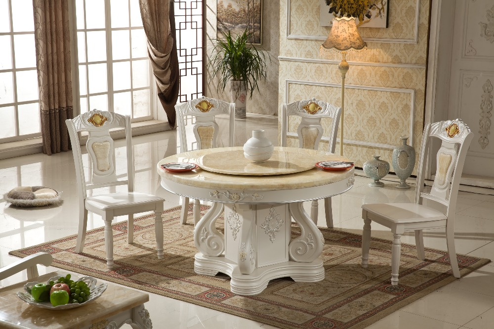 Mesa Mesas Special Offer Rushed Antique Wooden No Cam Sehpalar Loft 2016 French Style Dinning Table glass table mesas store furniture special offer rushed antique wooden no cam sehpalar loft 2016 french style dinning table