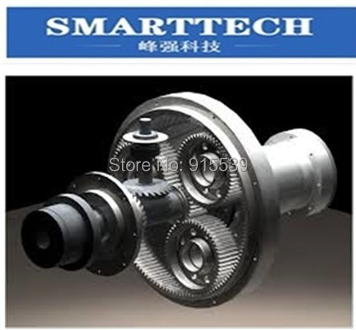 OEM Precision instruments bearing accessories in Shenzhen China