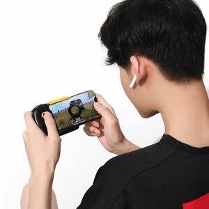 Image 5 - Youpin Flydigi FDG Portable GamePad Joystick Bluetooth One Handed Shutter Gamepad For iPad iPhone 6/8/X/XS Max for Xiaomi Phone