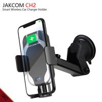 JAKCOM CH2 Smart Wireless Car Charger Holder Hot sale in Stands as plystation 4 playstatation 4 console enfriador