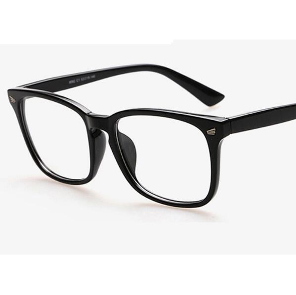 392dab87f92 Aliexpress.com   Buy 2018 New Vintage Eyeglasses Men Fashion Eye Glasses  Frames Brand Eyewear For Women Armacao Oculos De Grau Femininos Masculino  from ...