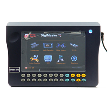 Buy odometer correction software and get free shipping on