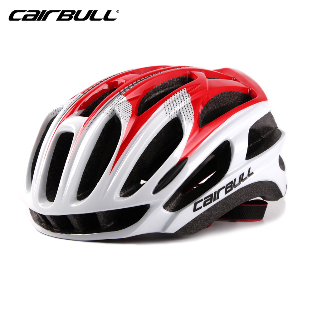 цена на lightweight bicycle helmet men ultralight mips matte pneumatic road mtb mountain bike helmet Casco Ciclismo cycling equipment