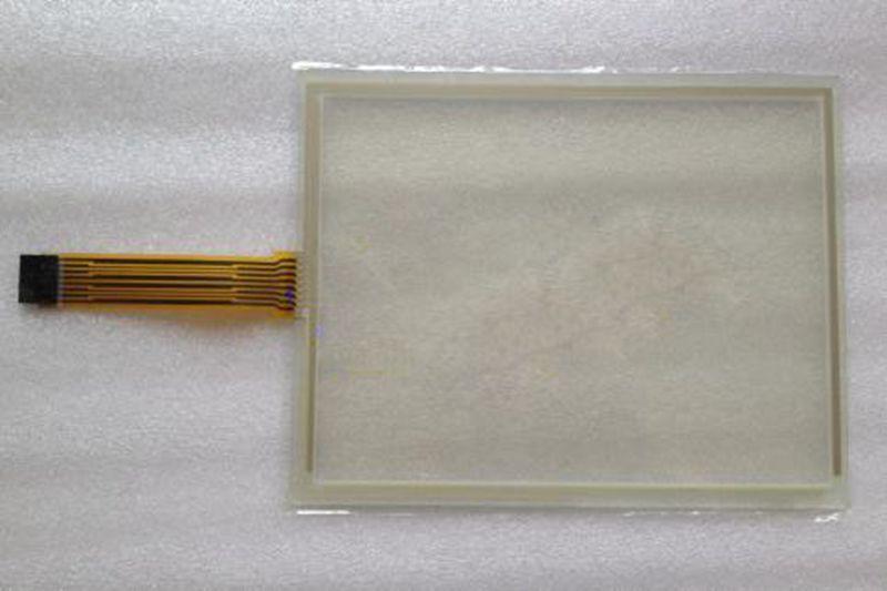 цена на RES-10.4-PL8 RES-10.4 PL8 new touch glass panel