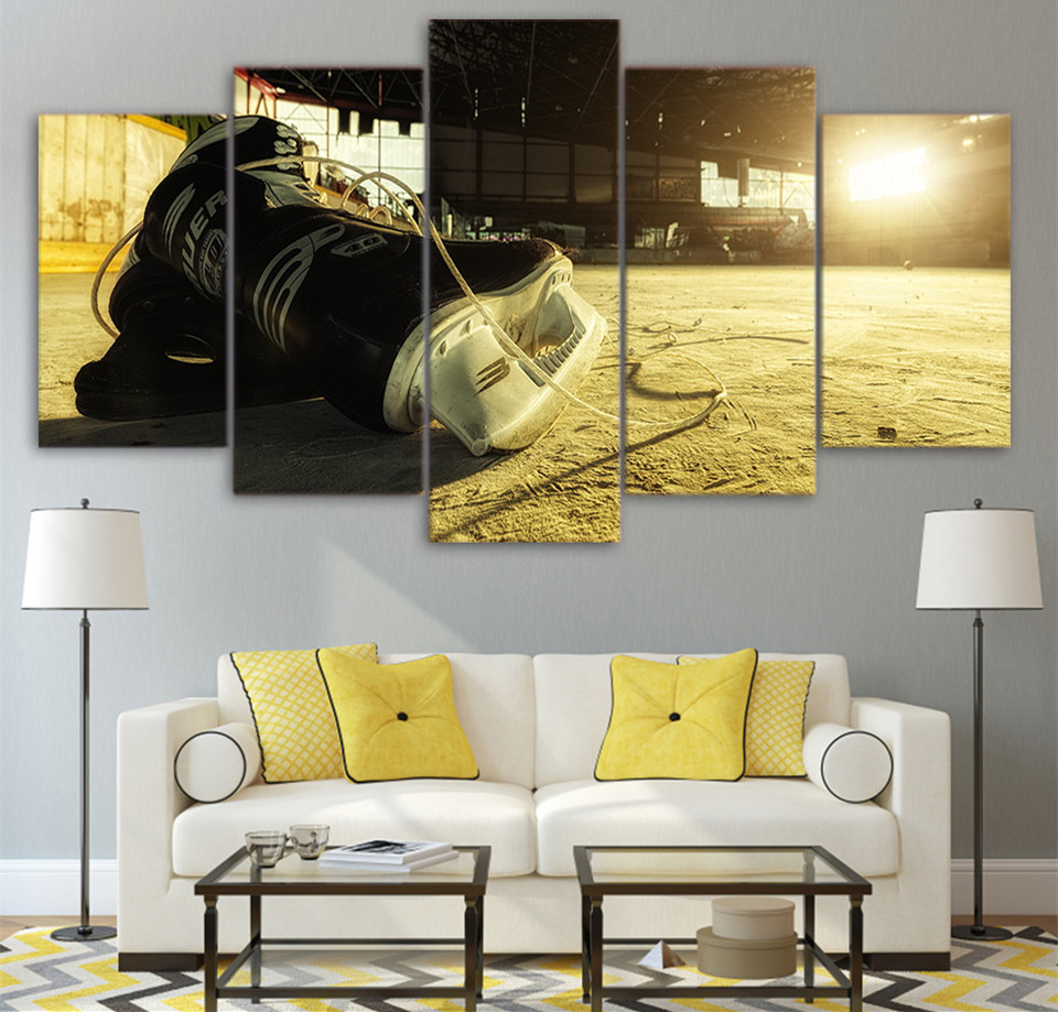 Fancy Skateboarding Wall Art Picture Collection - The Wall Art ...