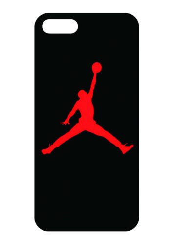 size 40 a0917 55c51 US $3.99 |Air Jordan Michael Basketball NBA Case Cover for iPhone 4 4S 5 5S  5C 6 Plus Touch 5 Samsung Galaxy S3 S4 Mini S6 Edge A3 A5 A7 on ...