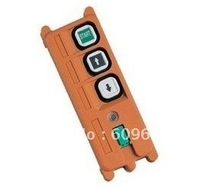 Industrial Crane remote control F21 2D industry switch