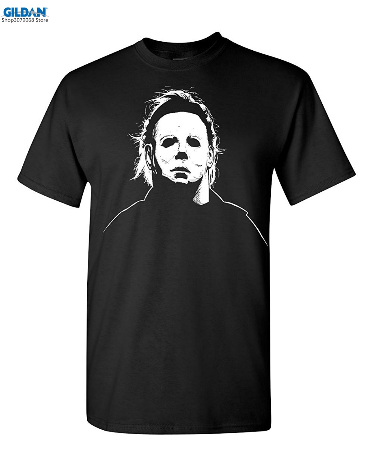 Online Get Cheap Halloween Michael Myers -Aliexpress.com | Alibaba ...
