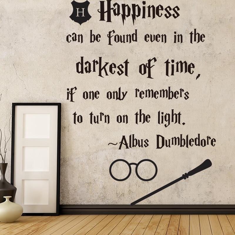 Harry Potter Wall Murals Part 54