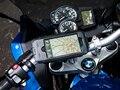 Waterproof case/holder para apple iphone 6/6 s para bicicletas y motocicletas drc6iphone.