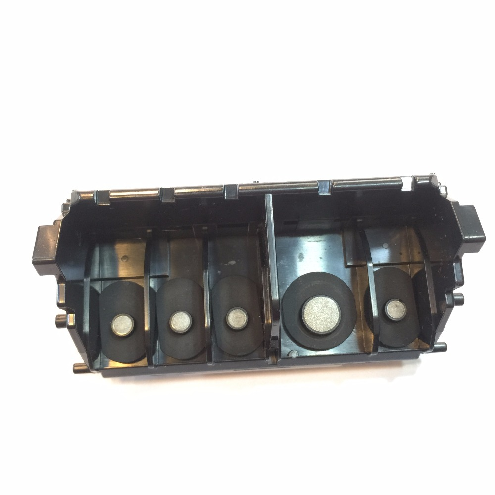PRINT HEAD QY6-0082 PRINTHEAD FOR CANON PRINTER MG5420 MG 6320 MG6420 iP7220 MG5440 IP7210 SHIPPING FREE print head qy6 0082 new printhead for canon ip7210 ip7250 mg6440 mg5440 5460 printer