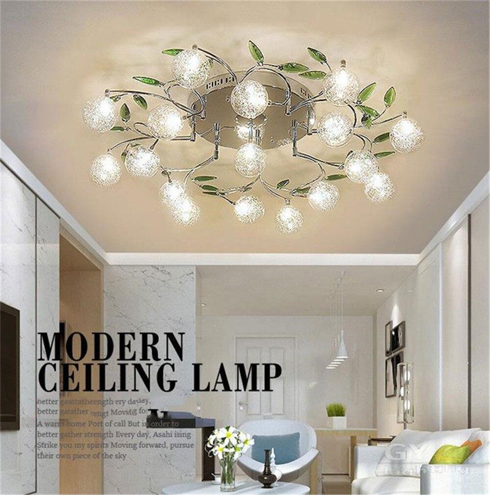 Acquista all'ingrosso Online designer lampadari di cristallo da ...