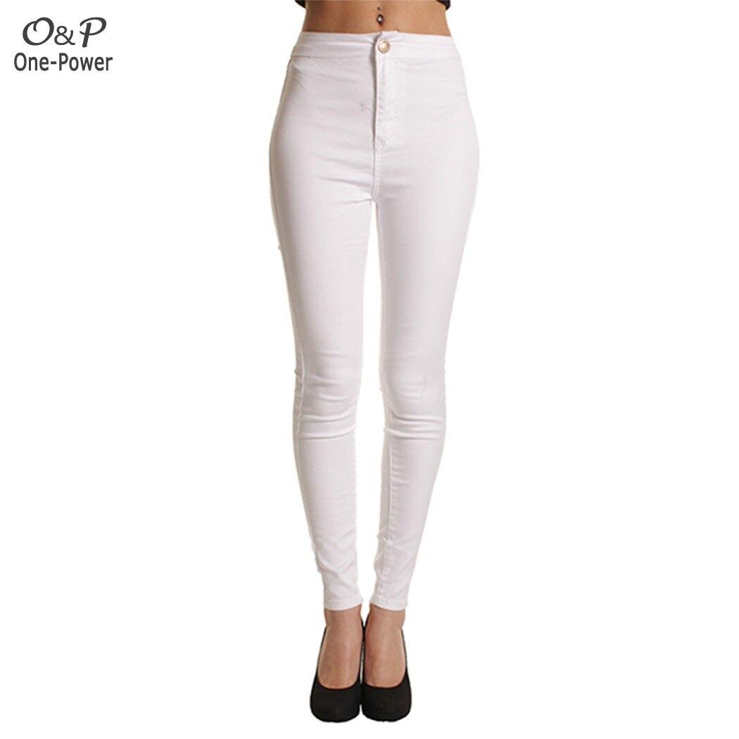 Aliexpress.com : Buy New Spring Fashion Trousers Black & White ...