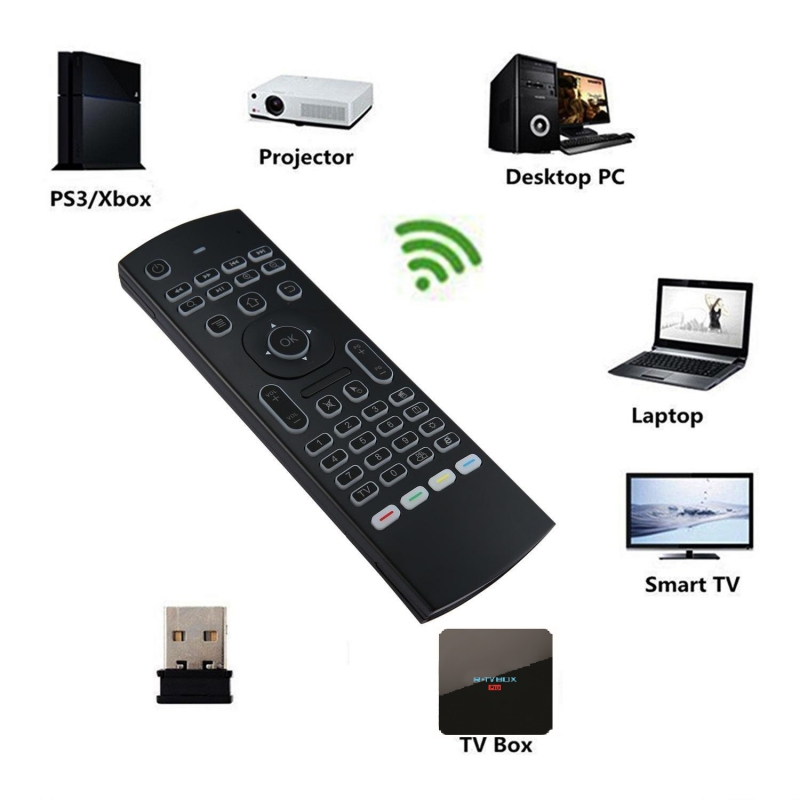 MX3-L-backlight-Air-Fly-Mouse-Remote-Control-2-4G-Wireless-Keyboard-for-Andriod-TV-Box (5)