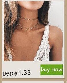 HTB1DTKEgfDH8KJjy1Xcq6ApdXXaO - Новые винтажные изделия металла с антикварные кольца серебряный цвет палец подарочный набор для женщин девушки R5007