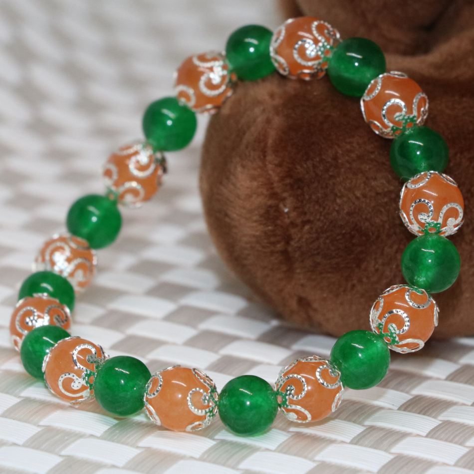 Compare Prices on Orange Jade- Online Shopping/Buy Low Price ...